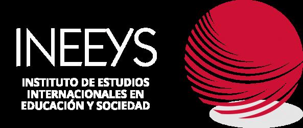 Instituto de Estudios Internacionales en Educación y Sociedad